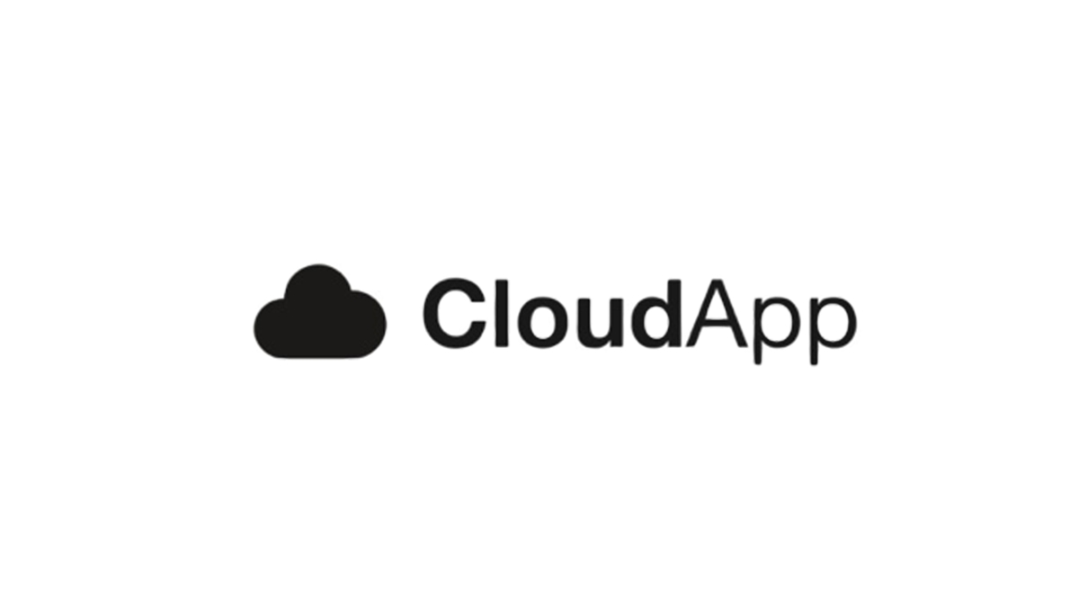 CloudApp míří z Macu na iPhone a iPad
