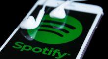 Spotify kupuje sportovní podcasty