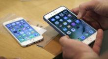 iCloud zálohy nejsou šifrovány zřejmě kvůli FBI