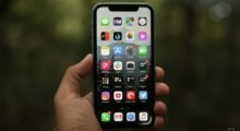Apple koupil nejbezpečnější AI technologii na světě