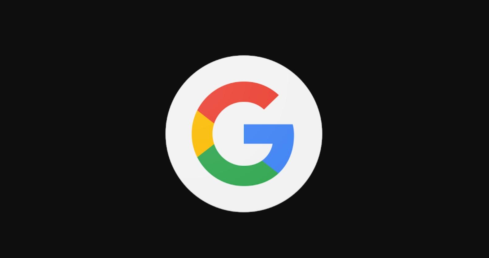 Google zjednodušuje přístup k anonymnímu režimu