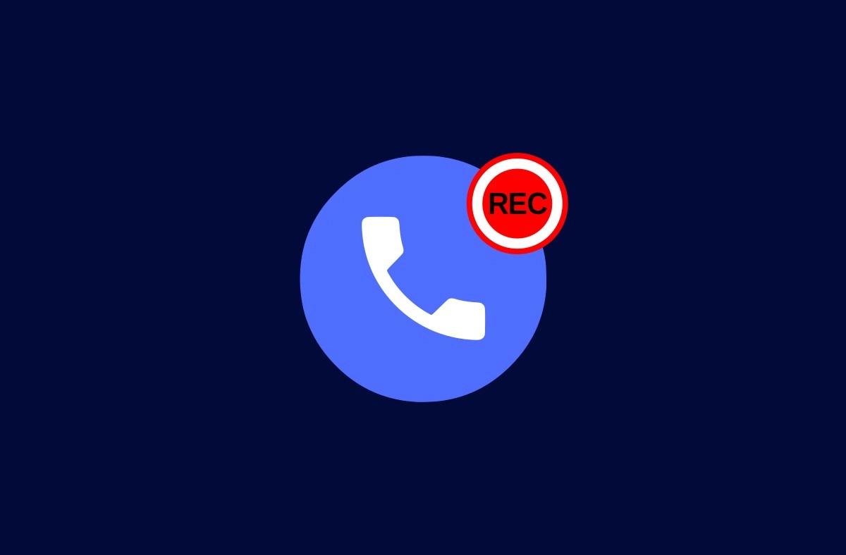 Aplikace Google Telefon – nahrávání hovorů dostupné pro některé mobily [aktualizováno]