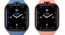 Xiaomi představilo hodinky Children Learning Watch 4Pro