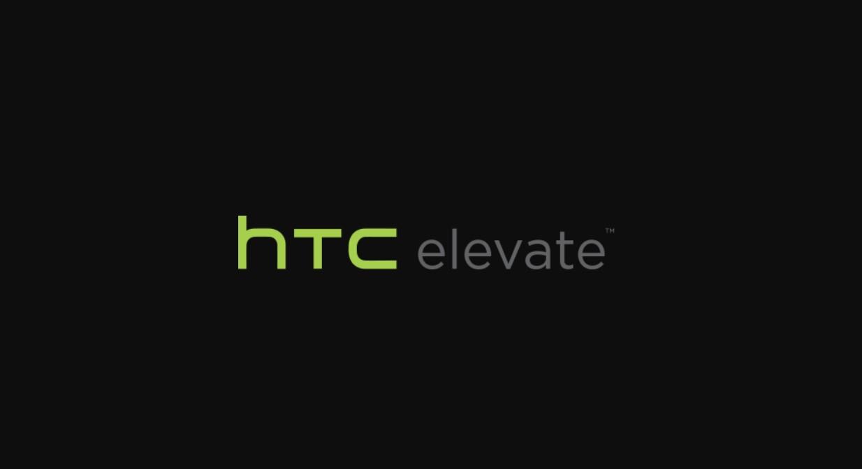 HTC Elevate končí, šlo o komunitní web pro největší fanoušky
