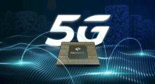 MediaTek Dimensity 800 je nový procesor pro střední třídu