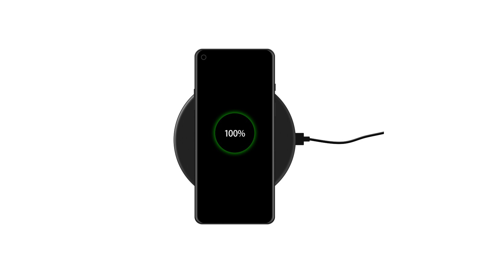 OnePlus se připojuje k Wireless Power Consortium