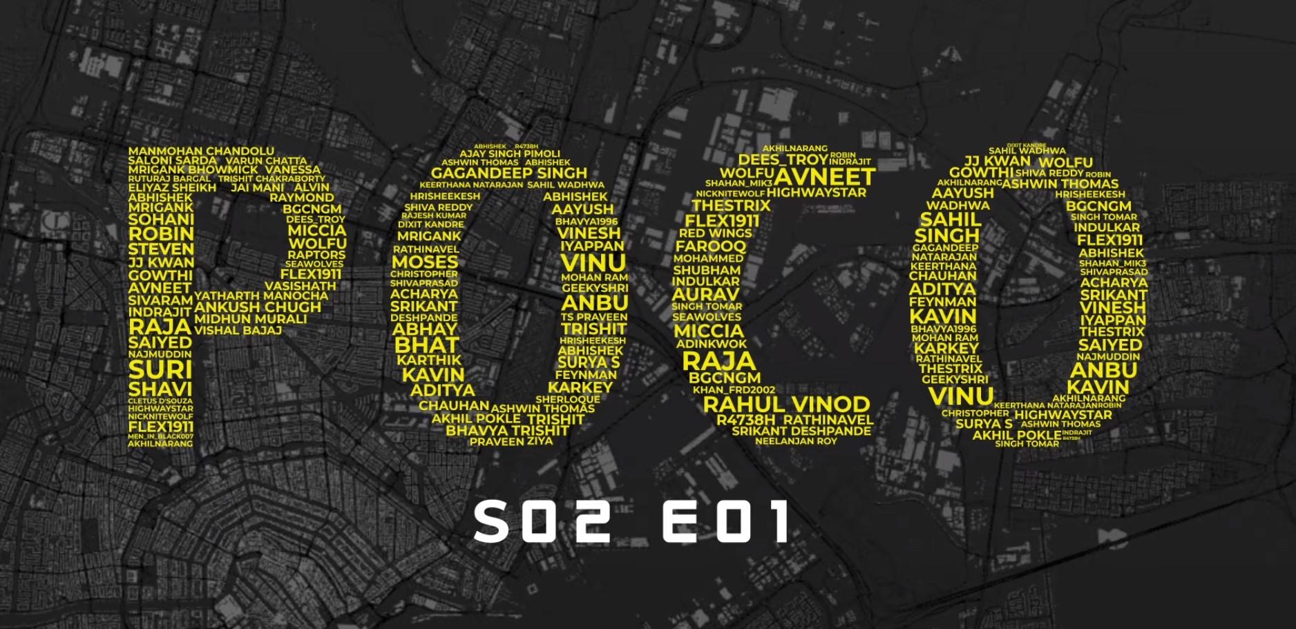 Poco láká na Poco X2, představí se 4. února [aktualizováno]