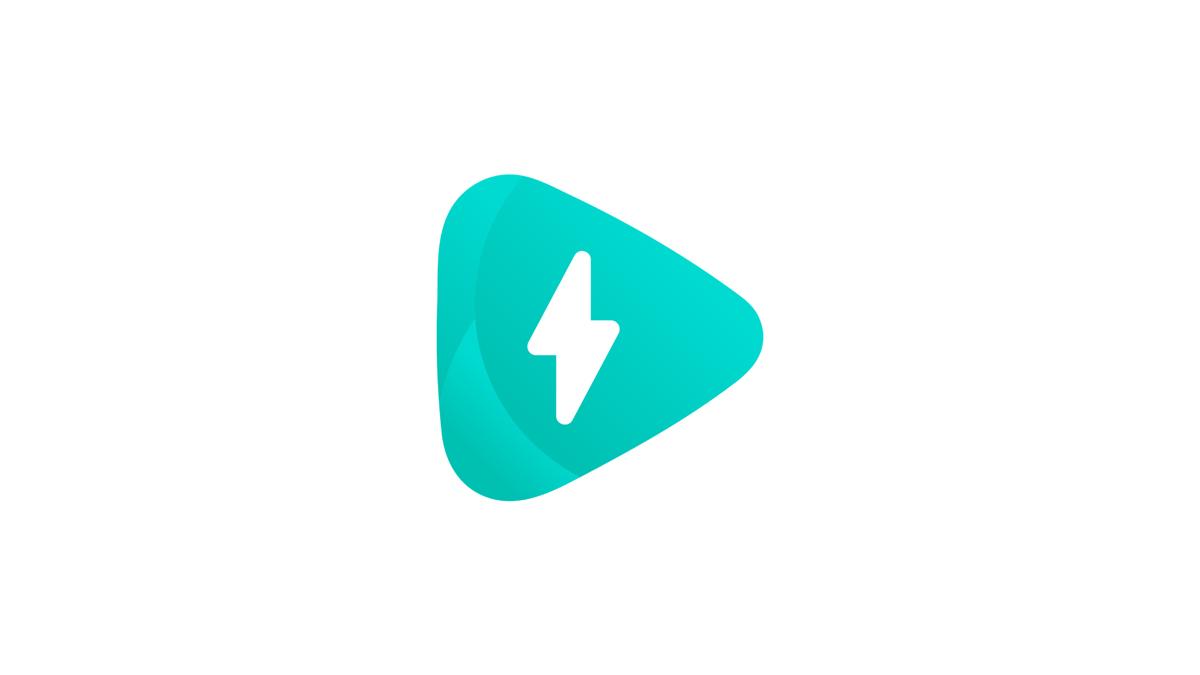 Tangi od Google Area 120 nově pro Android [aktualizováno]