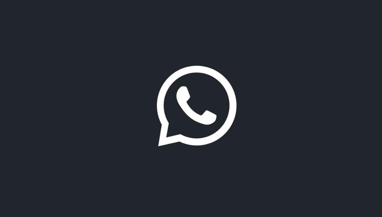 WhatsApp zvýší zabezpečení, nabídne se heslo pro zálohy