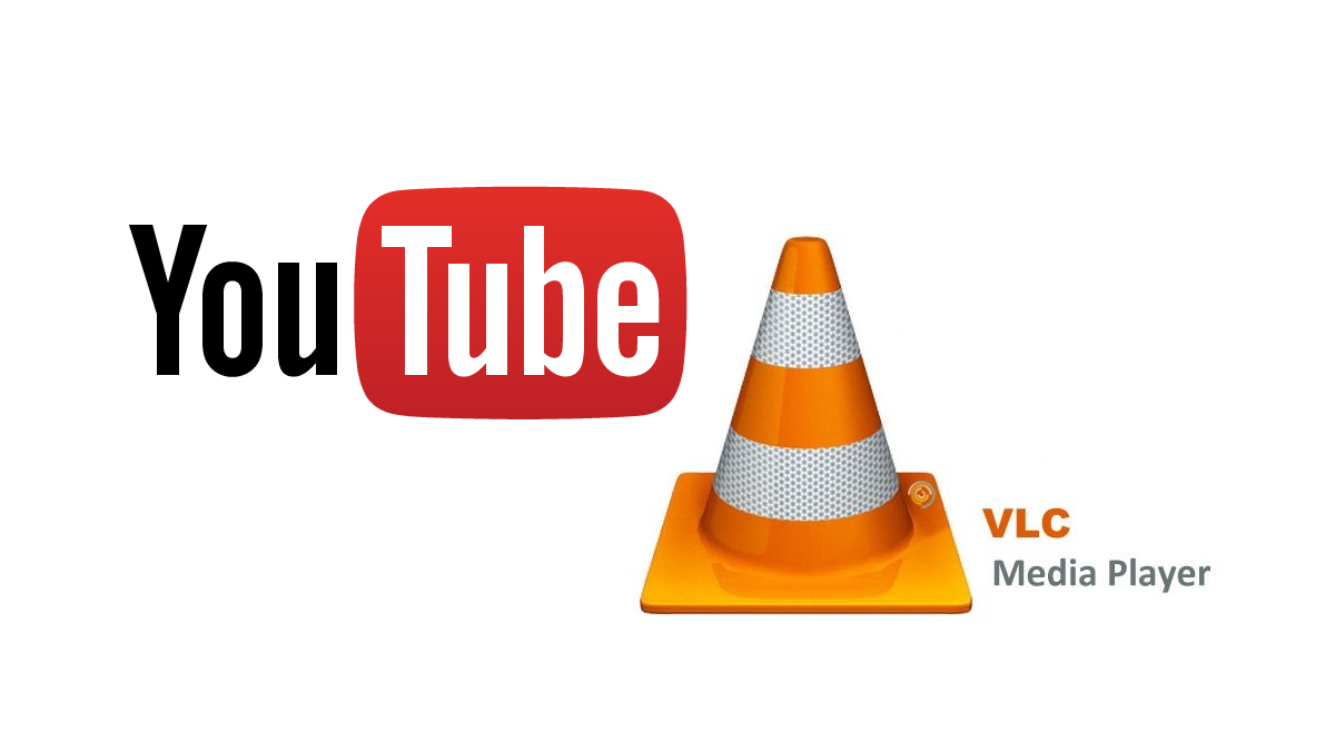 Jednoduchý trik na přehrávání Youtube videí s vypnutým displejem