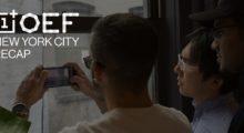 OnePlus zapracuje na fotografických možnostech svých mobilů
