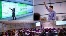Novinky ze světa mobilního internetu ukáže Mobile Internet Forum 2020