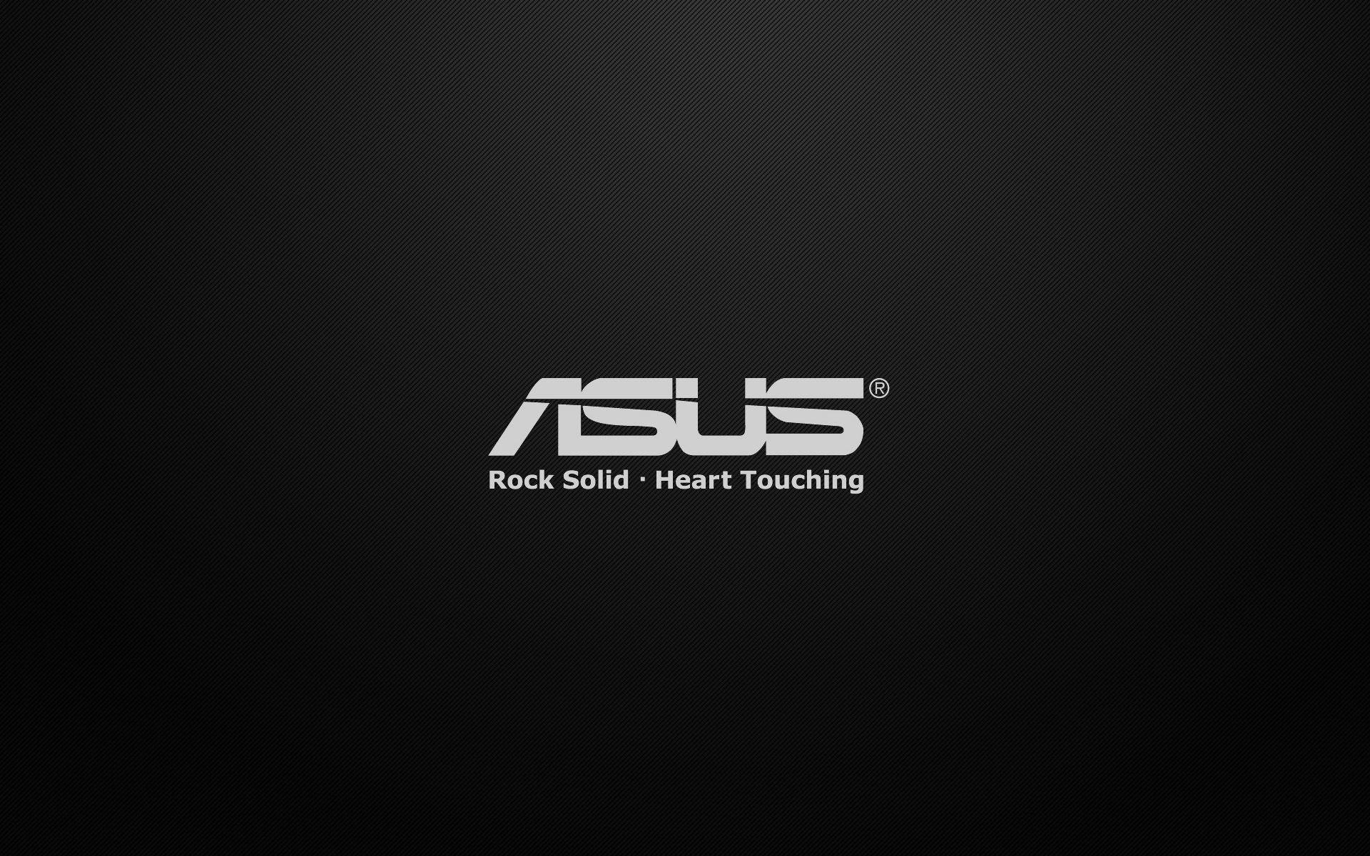 """ASUS Zenfone 7 zřejmě také nabídne """"sporák"""""""