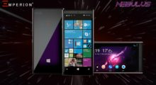Možná se dočkáme Windows mobilu, tentokrát od Emperion
