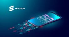 Ericsson se opřel do 5G sítě od Huaweie