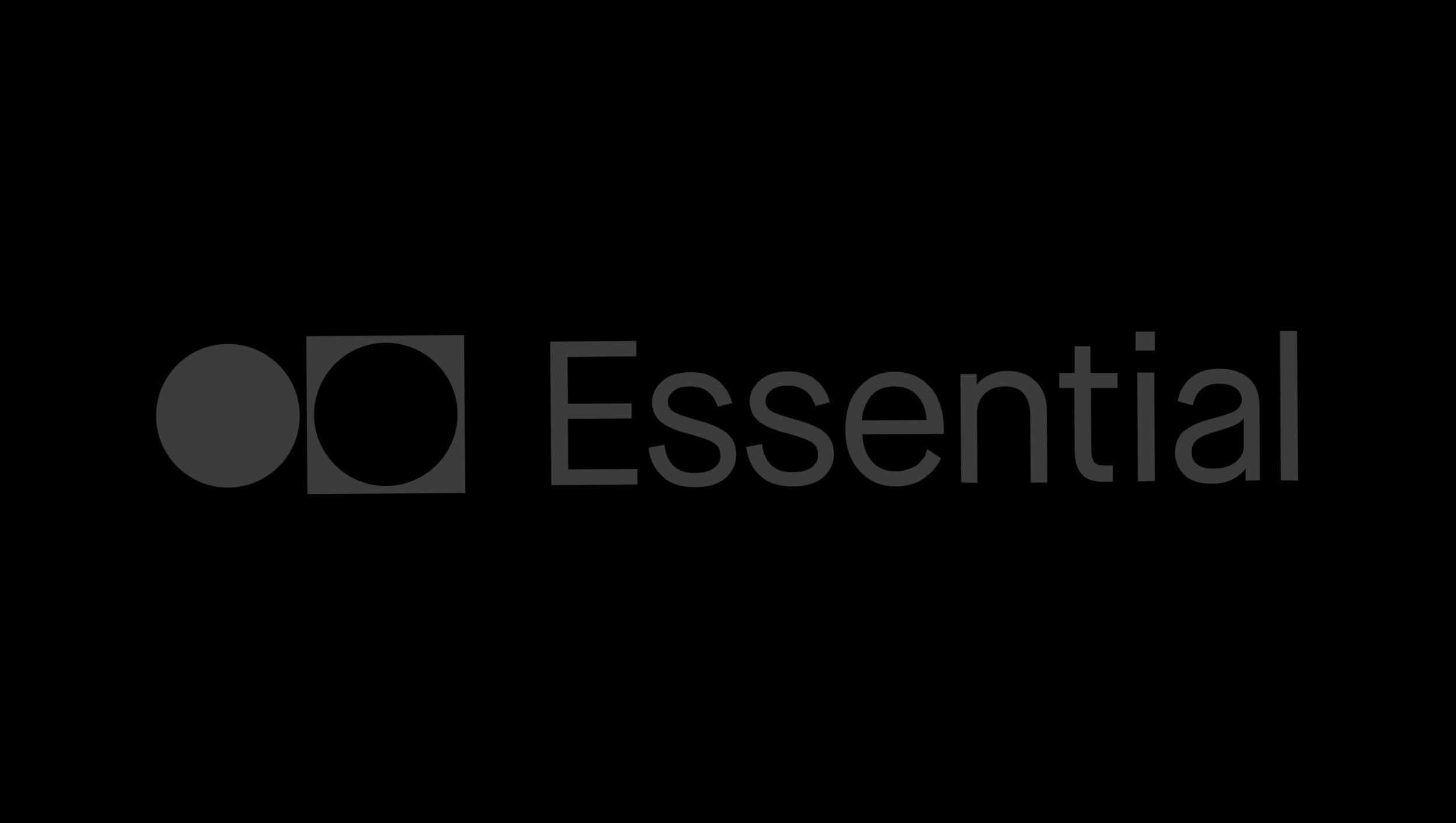 """Společnost Essential končí, projekt """"otce"""" Androidu nevyšel"""