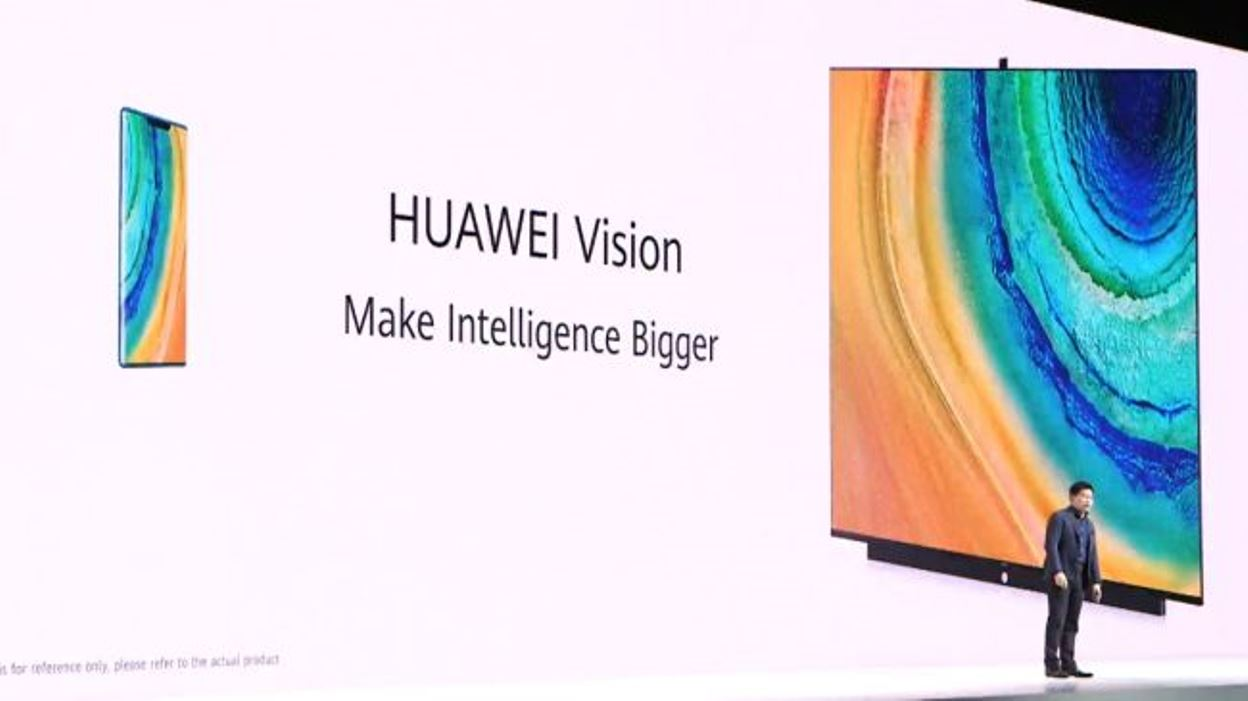 USA prodlužuje zákaz spolupráce s Huawei o jeden rok [aktualizováno]