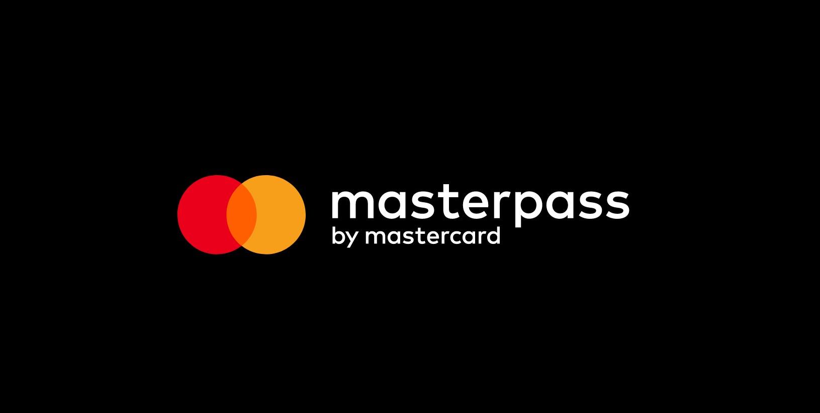 Masterpass končí, alternativní řešení přijde v horizontu let