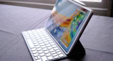 Oficiálně: Huawei MatePad Pro je novinka s 5G