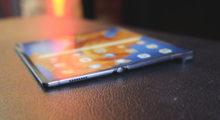 Huawei představil Mate Xs, upravenou verzi ohebného tabletu