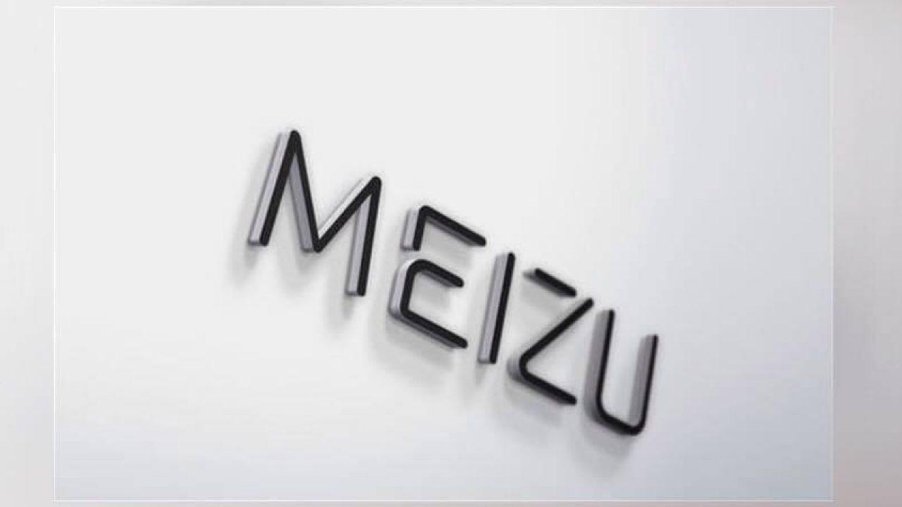Meizu si neuhlídalo model 17 Pro
