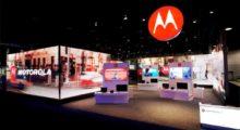 Motorola Edge Plus nabídne vrcholnou výbavu
