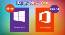 Office 2019 Pro a další software za sníženou cenu! [sponzorovaný článek]