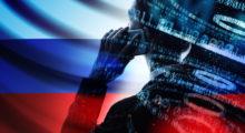 Ruská vláda si prosadí vlastní obsah v zařízeních