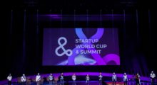 Startup World Cup & Summit 2020
