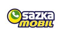 SAZKAmobil představuje nové tarify