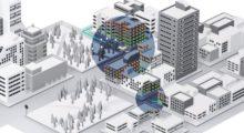 Facebook získává technologii přesnější než GPS