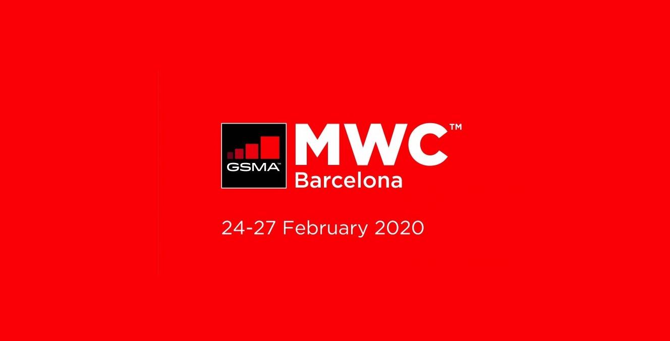 Největší mobilní veletrh MWC 2020 byl zrušen pro tento rok, kvůli koronaviru
