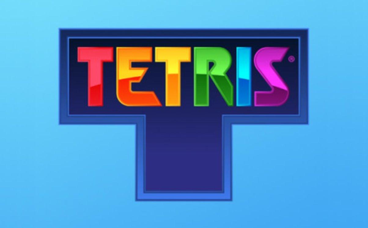 Tetris pod značkou Electronic Arts končí