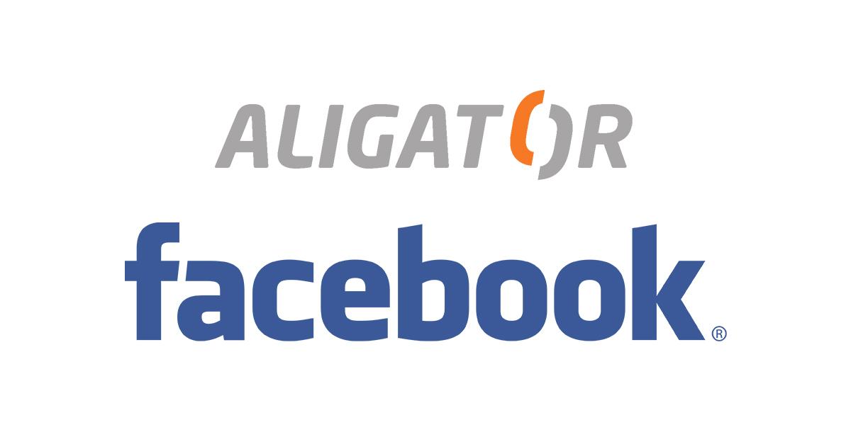 Facebook nepovolil reklamu českého výrobce mobilů Aligator