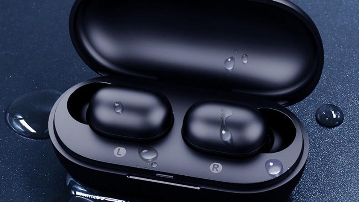 Nejlepší bezdrátová sluchátka do 700 Kč! [sponzorovaný článek]