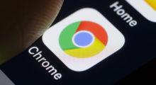 Apple asi nabídne možnost změnit výchozí prohlížeč a klienta pro e-maily