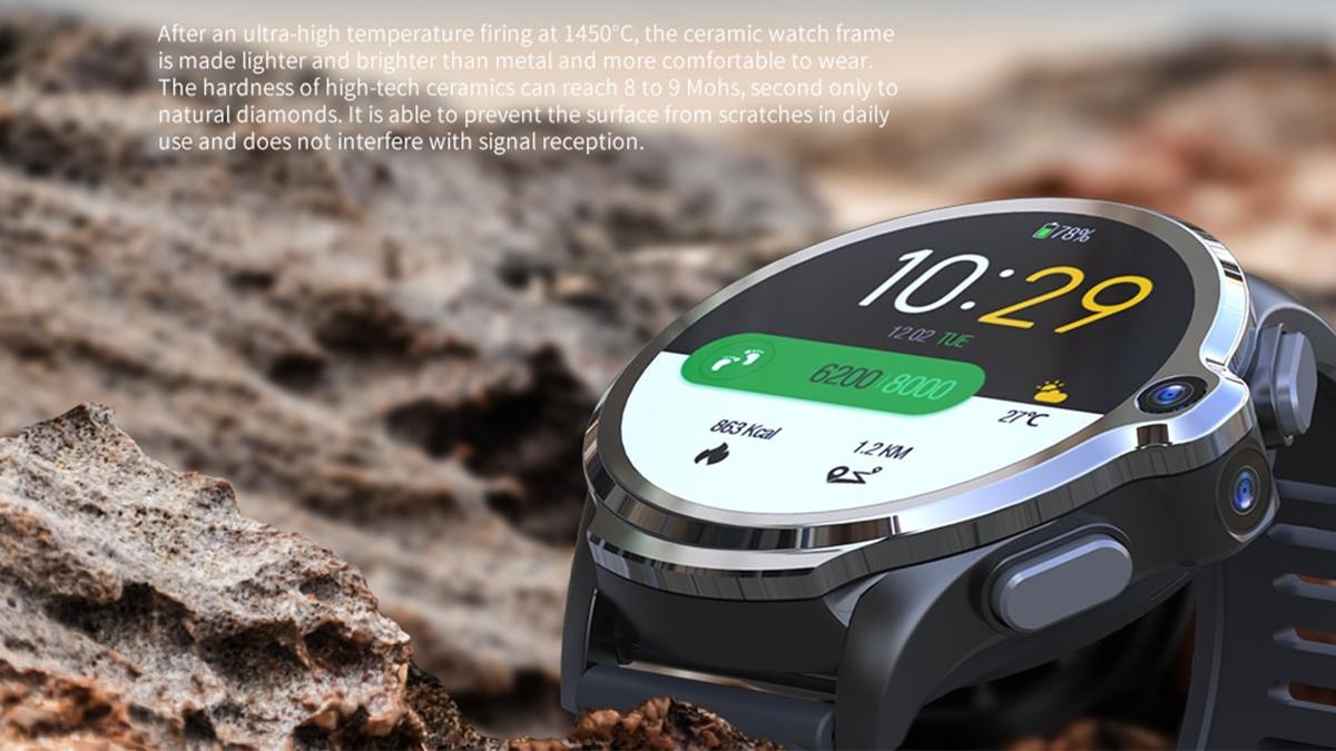 Chytré hodinky nyní v akci od 248 Kč! [sponzorovaný článek]