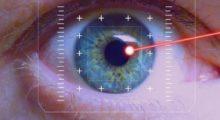 Olomoucká společnost PETIT přichází s prvním zařízením na ovládání iPadu pomocí očí