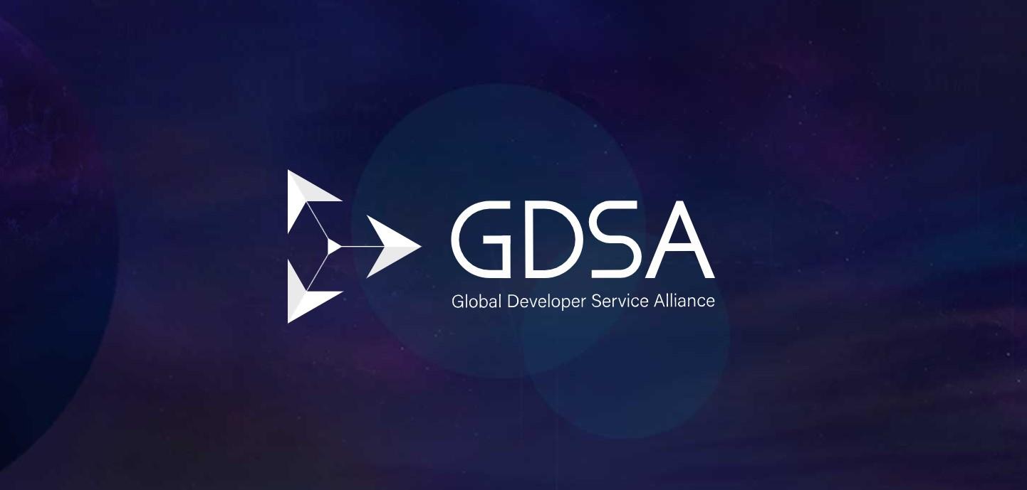 GDSA nebude konkurovat Obchodu Play [aktualizováno]