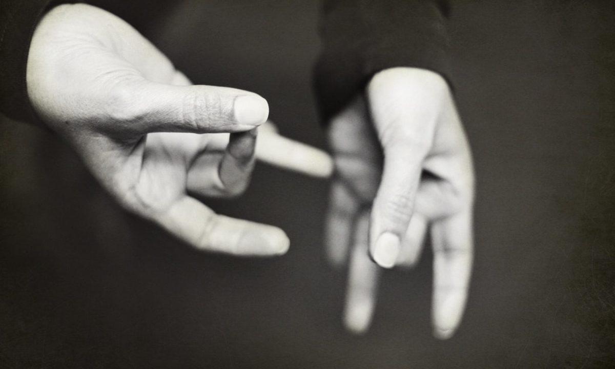 Google pracuje na překladu znakové řeči v reálném čase