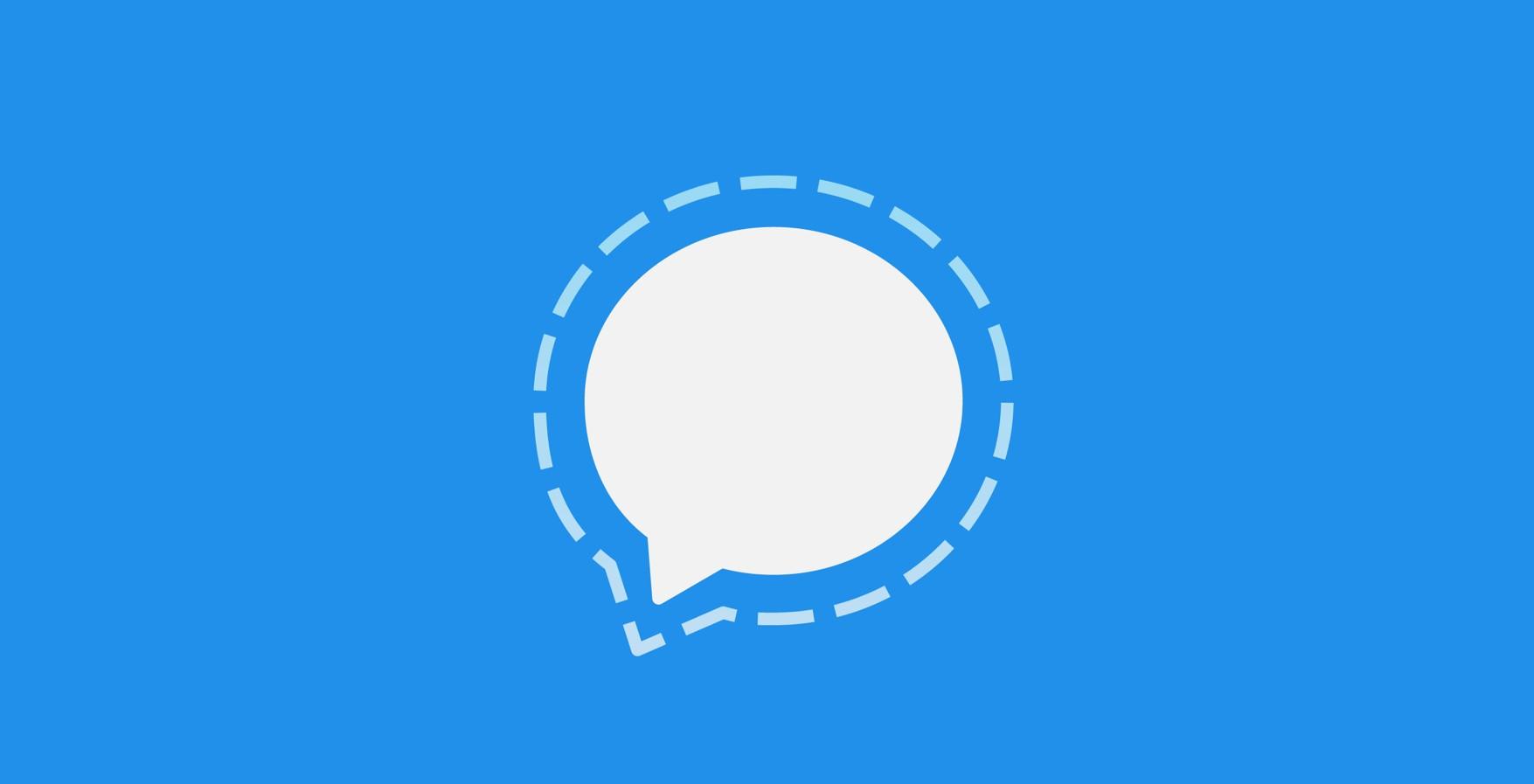 Spoluzakladatel WhatsApp investuje do Signal, konkurenční platformy
