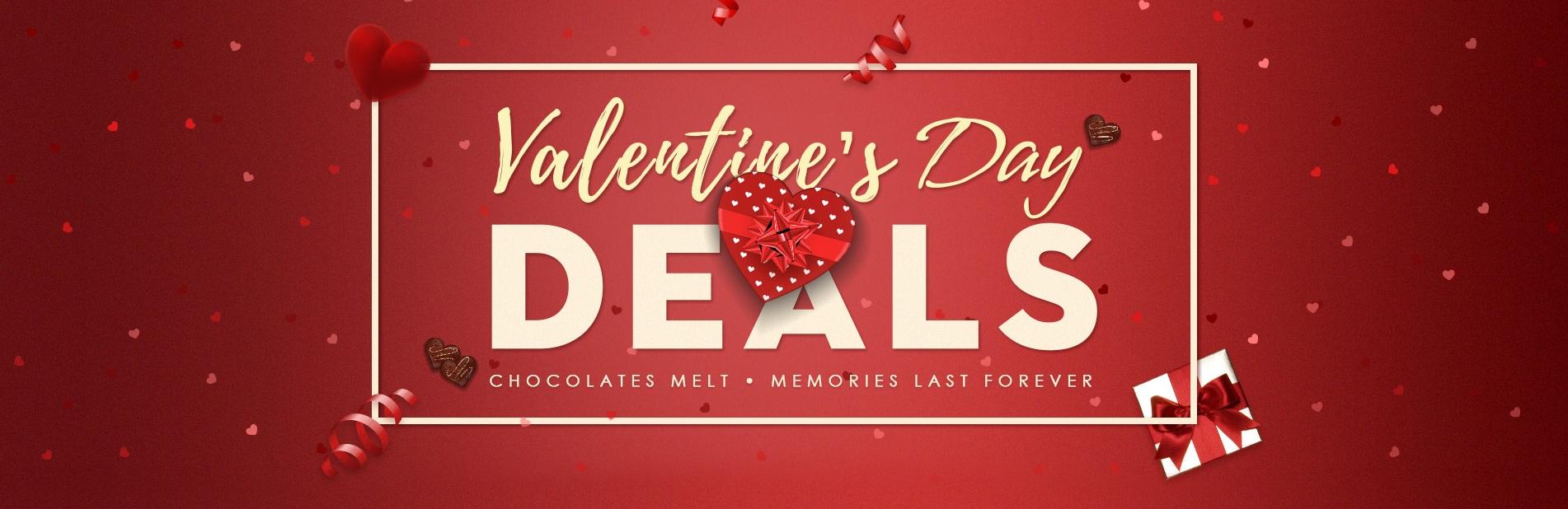 Valentýn se blíží! Zakupte Xiaomi Amazfit GTS a další produkty v akci [sponzorovaný článek]