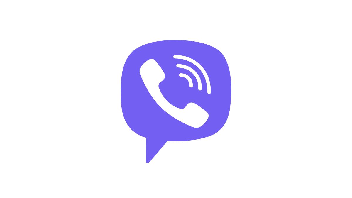 Viber vylepšuje poznámky o další funkci