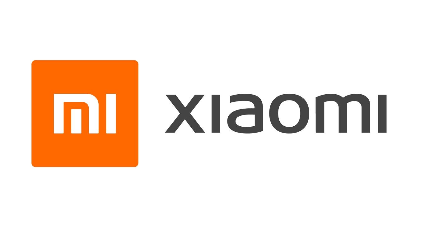 Nejzajímavější příslušenství Xiaomi nyní za příznivé ceny na GearBestu [sponzorovaný článek]