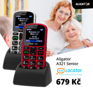 1080 1080 aligator A321 1080x1080x