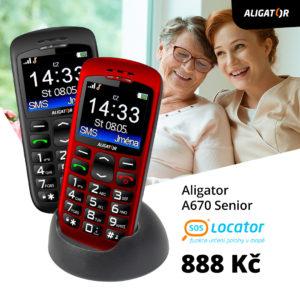 1080 1080 aligator A670 1080x1080x
