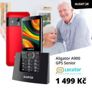 1080 1080 aligator A9000 1080x1080x