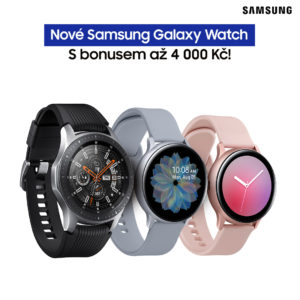 1080 1080 galaxy watch 1080x1080x