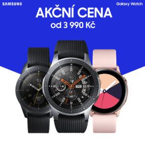 1080 1080 watch 3990 1080x1080x
