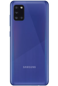 13 galaxya31 blue back 1322x1957x